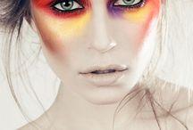 Beauty Ideen Projekte