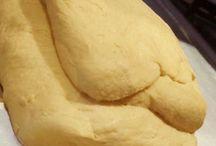 pasta maddalena