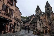 Sul França