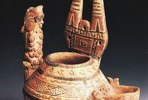 Ancient Italy
