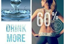 Fit & Food / A place for everything fitness and diet.