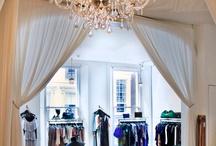 Fashion Boutique