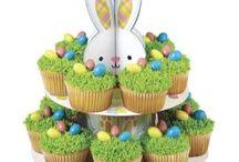 Hermes Easter
