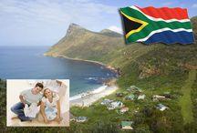 International Overseas Moving