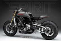Dream bike / Best of motorbike
