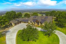 Cavender Home By Campbell Custom Homes / Cavender Home By Campbell Custom Homes | http://www.campbellcustomhomes.com/cavender.php