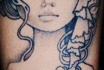 ART-tattoos