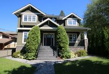 For Rent - Burnaby 1 bed 1 bath Basement Suite in Executive Home / Unfurnished 1 bed, 1 bath, basement suite, own entrance, 476 square feet, in executive home Burnaby near SFU. Laundry in Suite, Own Alarm System http://vancouver.craigslist.ca/bnc/apa/5745607559.html http://rentwithdiamond.ca