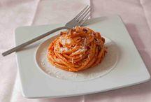 Italian Food Experience / Recipes, Curiosities, Food & Beverage Culture...