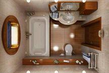 fürdőszoba (kicsi)