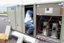 Air Conditioner Repair Tampa / AirStreamAir is a local A/C Repair and Installation company in Tampa Bay, Florida and Tampa, FL.