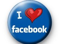 Facebook Shortcuts Keys