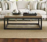 Living Room furniture ideas / by Rebecca George
