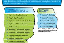 Web Designing Institute / Oxl multimedia Institute is the best Coaching Institute of Graphic Designing; web Designing & Development, 3D Animation, Digital Film Making, Professional Diploma in Apple Final Cut Studio, Professional Diploma in Compositing & Editing, Architectural Previsulization, Advance Computer Graphic Professional Diploma & Short Term Courses in Chandigarh.