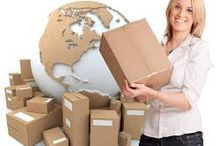 Best Removals to Europe / Need a caring and professional approach? European Removal Services are highly regarded in this with a commitment to carrying out your relocation to the highest standards.