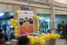 Annual celebrations / MSPV annual celebration