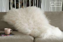 Winterse sferen / Wil je een gezellige sfeer in je huis creëren met je meubels en ben je op zoek naar inspiratie? Neem dan een kijkje op dit board