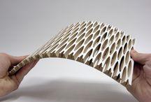 materials-structures