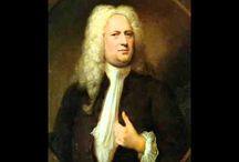 Klassieke muziek / classical music