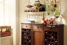 Kitchen Ideas / by Sarah Young