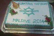 """MALDIVE 2014""""MISSIONE RELITTI"""" IN COLLABORAZIONE CON ALBATROS TOP BOAT, UN SUCCESSO!! / """"MISSIONE RELITTI"""" IN COLLABORAZIONE CON ALBATROS TOP BOAT, UN SUCCESSO!! SETTIMANA ALL'INSEGNA DEL SOLE, MARE, E TANTI AMICI. GRAZIE A TUTTI GLI OSPITI DEL MY DUCA DI YORK E DEL MY CONTE MAX E ALLO STAFF DI """"MISSIONE RELITTI"""""""