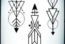 Tattoo y vapeo