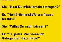 witz3