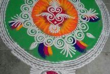 sanskar bharti