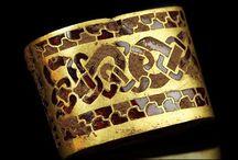 Artifacts / by mark pierce