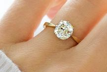 Ring I don't like