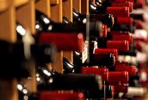 Наливки, ликеры, вино в домашних условиях