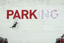 Street art ♥