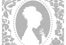 Austen <3