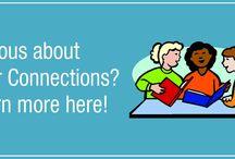 Social Recreation / CMHA Edmonton offers a number of social recreation programs. Read more below.