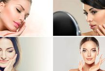 Skin Rejuvenation in Delhi / Undergo for Skin Rejuvenation at Kashyap Skin Clinic http://www.kashyapskinclinics.com/skin-rejuvenation.html