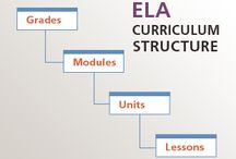 ENGLISH LANGUAGE ARTS RESOURCES / Resources and links for ELA Common Core Standards and Digital Storytelling