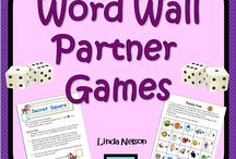 Games (Word, Puzzle, Board, others)