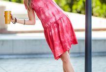 Say YES! for a dress / sukienki dla Ciebie