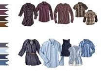 *CLOTHES