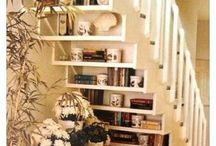 Utilize your home space