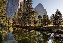 Califórnia-USA