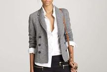Must Have 4 Fall / by Leslie Phares