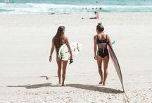 Surf-Gurlz