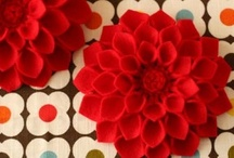 Crafts - Wearable DIY / Sewing, diy clothing / by Jenna Taylor