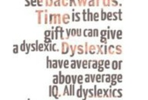 dislèxia