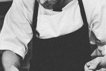 Tier 2 - Skilled Chefs