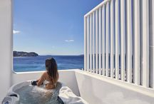 De.light / De.light | Boutique Hotel | Mykonos | Greece
