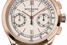 ░ Patek Philippe Men Watches ░