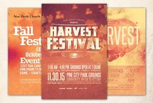 25+ Church Flyer Templates for Events / Here we exhibit best Flyer Formats for Love Occasions and Church. These can be just downloaded and tweak according to your necessity. You can make proficient looking love flyers by utilizing this accumulation. Select the best church layout for your need and alter by your innovative thought. These accumulations contain diverse sorts of love occasion flyers.