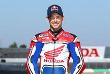 MotoGP News 2015